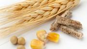 Xuất khẩu lúa mì niên vụ 2021/22 của Pháp trong tháng 7 đạt mức thấp nhất thập kỷ