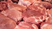 Thiếu CO2 khiến giá thịt gà, thịt heo tăng cao ở Anh