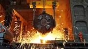 Giá sắt thép hôm nay 15/10: Quặng sắt đánh dấu mức lỗ tuần đầu tiên trong tháng