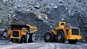 Giá sắt thép, than hôm nay 18/10: Than luyện cốc và than cốc tăng lên mức cao kỷ lục