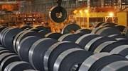 Giá sắt thép hôm nay 19/10: Quặng sắt phục hồi sau 4 phiên giảm liên tiếp