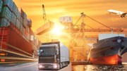 Xuất nhập khẩu vượt mốc 500 tỷ USD