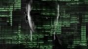 FBI: Nhiều ngân hàng lớn bị hacker đe dọa tống tiền