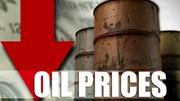 1.300 tỷ USD bốc hơi khỏi thị trường vì giá dầu lao dốc