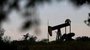 Giá dầu giảm tới 9% trong tháng 11