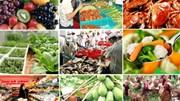 Giá cả các mặt hàng nông sản trong nước và thế giới ngày 30/11
