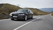 Tổng quan BMW Series 7, bước tiến đầy táo bạo và tầm nhìn chiến lược của tập đoàn BMW