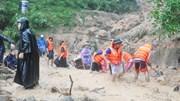 Đến sáng 28/7, Quảng Ninh ước thiệt hại 500 tỷ đồng do mưa bão