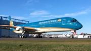 Vietnam Airlines giãn tiến độ đầu tư để đảm bảo khả năng trả nợ