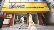 Bán nợ cho VAMC, ngân hàng khó rảnh rang