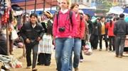 Hàng loạt đối tượng sắp được miễn thị thực vào Việt Nam