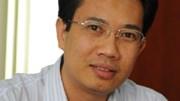 Tổng giám đốc Ngân hàng Hong Leong Việt Nam từ nhiệm