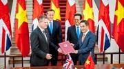 Việt Nam lần đầu tiên phát hành trái phiếu Chính phủ kỳ hạn 20 năm