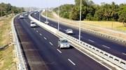 Thủ tướng yêu cầu tổng rà soát các dự án giao thông BOT