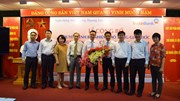 VietinBank có Phó Tổng Giám đốc 8X