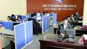 Tài chính Sông Đà lên kế hoạch sáp nhập vào Ngân hàng Quân Đội