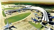 Trình Chính phủ chọn nhà đầu tư sân bay Long Thành
