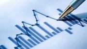 HSBC: Rủi ro lớn nhất với kinh tế Việt Nam đến từ trong nước