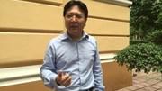 Trung ương đồng ý Sơn La xây tượng Bác, chưa duyệt 1.400 tỷ đồng
