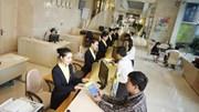 Nam A Bank khẳng định không sở hữu bất cứ cổ phần nào của Eximbank