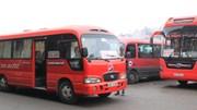 Bộ Giao thông thúc giục giảm giá vận tải theo xăng