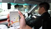 Uber vạ lây khi Trung Quốc suy giảm