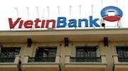 Kiểm toán tiếp tục lưu ý nghĩa vụ tiềm ẩn của Vietinbank liên quan vụ Huyền Như