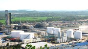 Không giảm thuế nhập khẩu dầu diesel cho Dung Quất