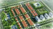 TPHCM giao 13ha đất đầu tư dự án hơn 1.000 tỷ tại huyện Nhà Bè
