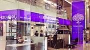 Hàng loạt ngân hàng khu vực ASEAN chuẩn bị đổ bộ vào Việt Nam