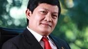 Chủ tịch TCT Bến Thành trở thành Tổng giám đốc HFIC
