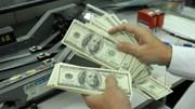 USD quay đầu giảm sau 3 ngày tăng