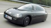 Xe hơi Volkswagen giá 14 triệu đồng sắp về Việt Nam?