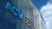 Cổ phần hóa ACV: Bán ra công chúng gần 78 triệu cổ phần