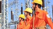 Đề xuất làm nhiệt điện than hơn 3,1 tỉ USD ở Long An