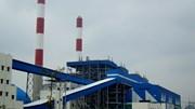 Tổng Công ty phát điện 1,2 và 3 được xếp hạng đặc biệt