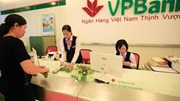 VPBank tìm đối tác chiến lược, lên kế hoạch bán 89% vốn VPBS và 49% vốn VPBF