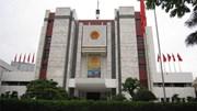 Hà Nội và Tp.HCM có thể phải bớt phó chủ tịch