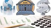 Tổng tài sản của hệ thống tổ chức tín dụng tăng lên 6,75 triệu tỷ đồng