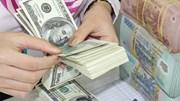 Khối ngoại mua ròng gần 2.200 tỷ đồng TPCP