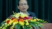 Hà Nội nhận trách nhiệm quản lý vụ 8B Lê Trực
