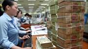 NHNN sẽ xem xét đề nghị vay 30.000 tỷ đồng của Bộ Tài chính