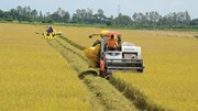 Tận dụng cơ hội từ Hiệp định thương mại tự do Việt Nam và Liên minh Châu Âu (EVFTA)