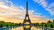 Kim ngạch xuất khẩu sang Pháp 8 tháng đầu năm đạt 970,73 triệu USD