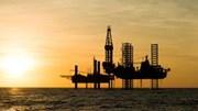 TT năng lượng TG ngày 22/9/2020: Giá dầu tăng, khí tự nhiên giảm hơn 10%