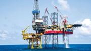 TT năng lượng TG ngày 29/9/2020: Giá dầu và khí tự nhiên giảm