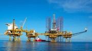 TT năng lượng TG ngày 20/10/2020: Giá khí tự nhiên tăng