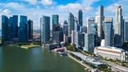 Xuất khẩu hàng hóa sang Singapo tháng 9 tăng 60,42%