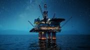 TT năng lượng TG ngày 29/10/2020: Giá dầu tăng, khí tự nhiên giảm