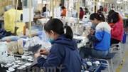 Xuất khẩu bật tăng sau COVID-19, thặng dư thương mại đạt mức kỷ lục